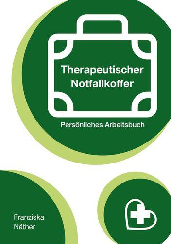Therapeutischer Notfallkoffer