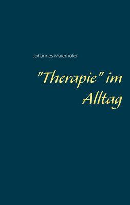 Therapie im Alltag