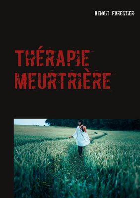 Thérapie meurtrière