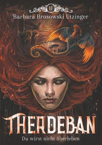 Therdeban