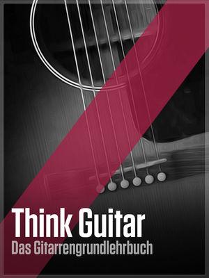 Think Guitar