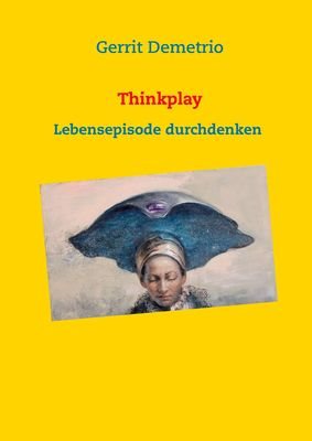 Thinkplay