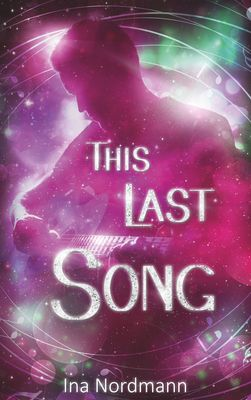 This last Song