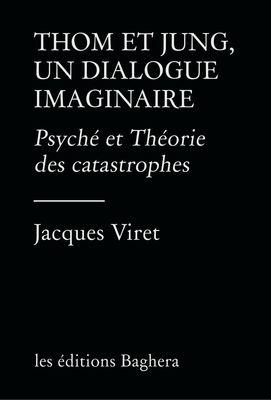 Thom et Jung, un dialogue imaginaire