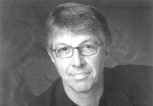 Thomas Christen