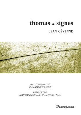 Thomas & Signes