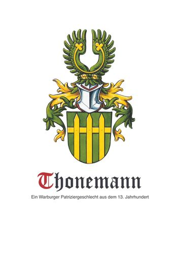 Thonemann