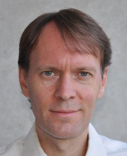 Thorsten Simon