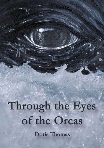 Through the Eyes of the Orcas