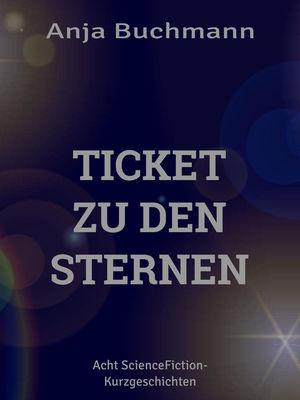 Ticket zu den Sternen