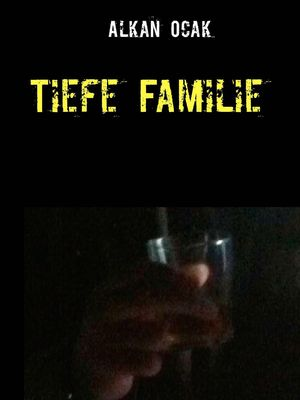 Tiefe Familie