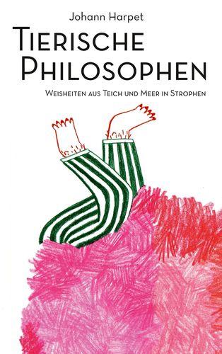 Tierische Philosophen