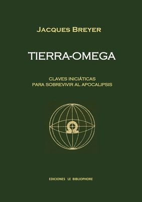 Tierra-Omega