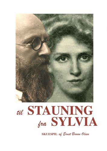 Til Stauning fra Sylvia