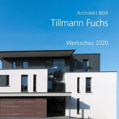 Tillmann Fuchs Architekt BDA