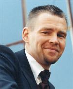 Tim Bärsch