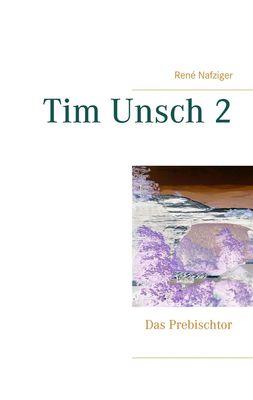 Tim Unsch 2
