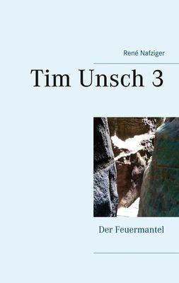 Tim Unsch 3