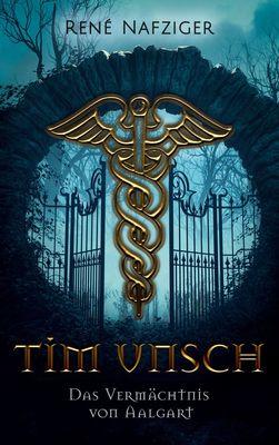 Tim Unsch