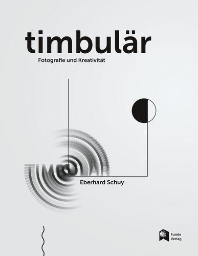 Timbulär