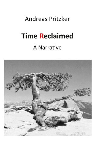 Time Reclaimed