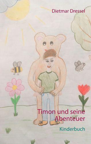 Timon und seine Abenteuer