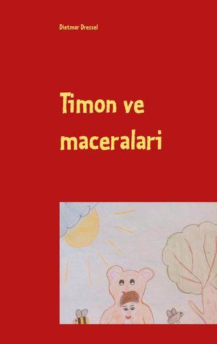 Timon ve maceralari