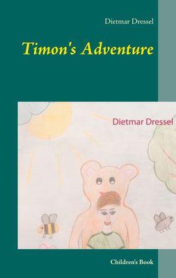 Timon's Adventure