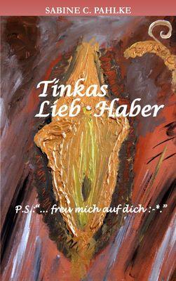 Tinkas Lieb-Haber