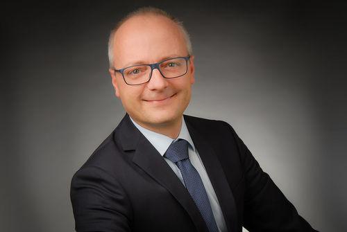 Tino Künzel