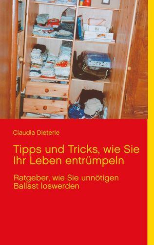 Entrümpeln tipps und tricks