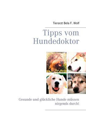 Tipps vom Hundedoktor