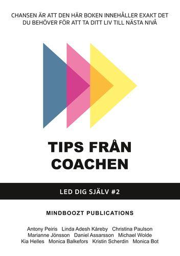 Tips från coachen 2