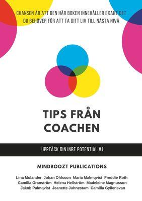 Tips från coachen
