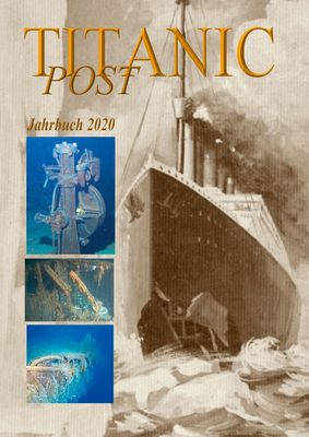 Titanic Post
