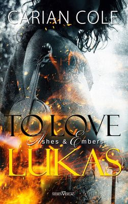 To love Lukas