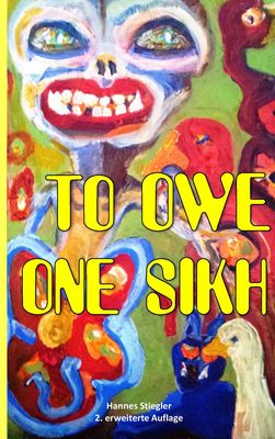 To Owe One Sikh
