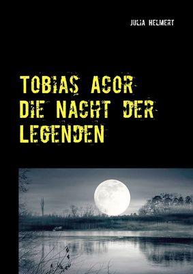 Tobias Acor