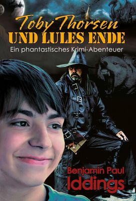 Toby Thorsen und Lules Ende
