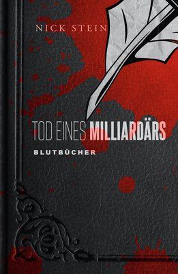 Tod eines Milliardärs