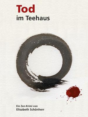 Tod im Teehaus