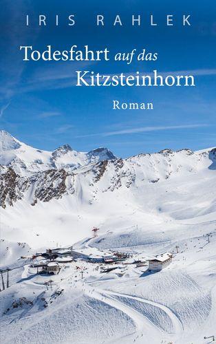 Todesfahrt auf das Kitzsteinhorn