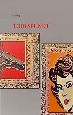 TODESPUNKT