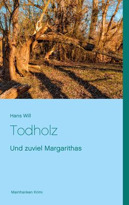 Todholz