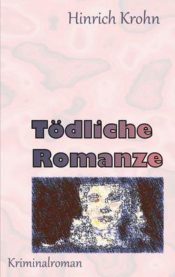 Tödliche Romanze