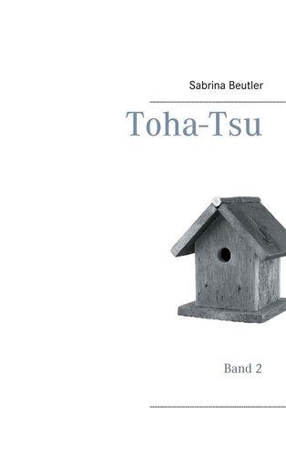 Toha-Tsu