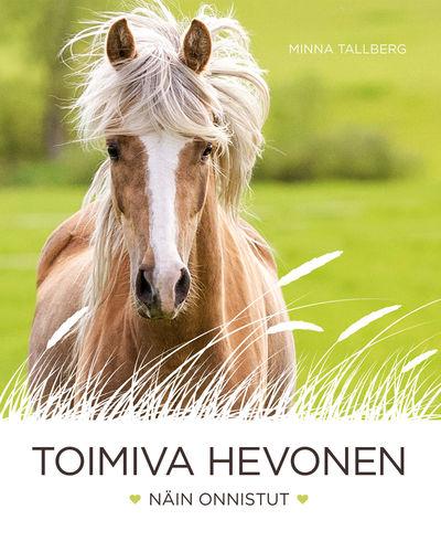 Toimiva hevonen
