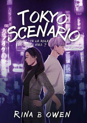 Tokyo Scenario