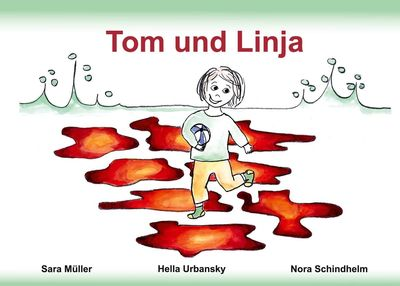 Tom und Linja