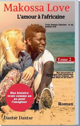 "Tome 2 : La recherche de ""Madame Visa"""